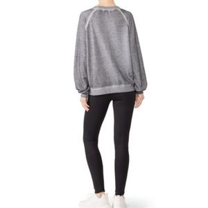 Wildfox Sweaters - Wildfox Taco to Me Sommers Sweatshirt